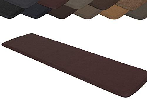 Anti-Fatigue Kitchen Comfort Floor Mat