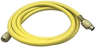 FJC 6527 Yellow 72