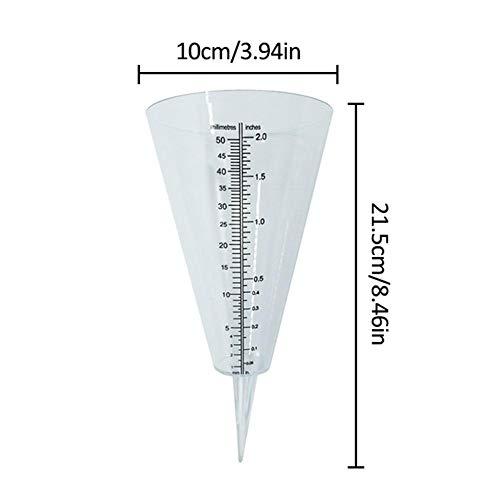 Saturnia 8060807 Aspersor Sectorial Laton Profesional