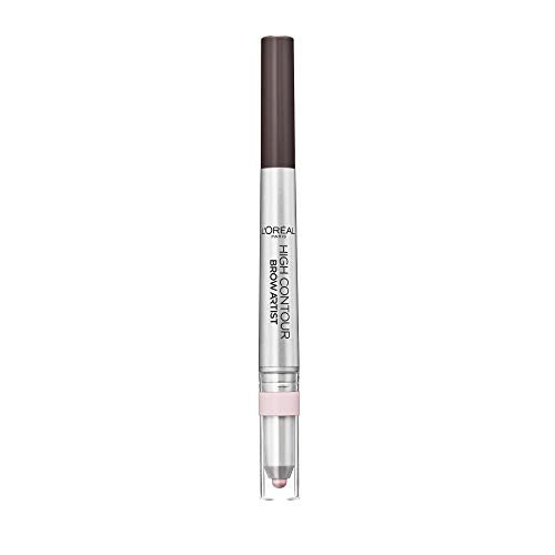 L'Oréal Paris Brow Artist High Contour Nr. 107 Cool Brunette