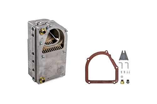 Brötje Wärmetauscher 28 kW f.WGB-EVO 822299