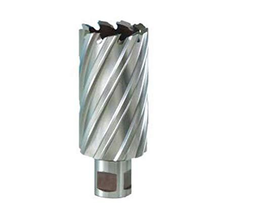 Rotabroach Mag Drill Cutter 23mm Long Series - SRCL230