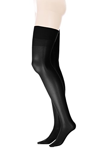 Glamory Hosiery Industries Europe Limited -  GLAMORY Perfect 20