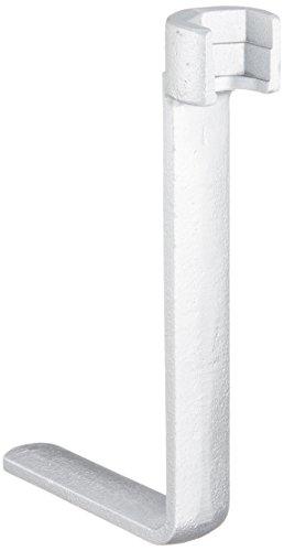 TOTO ナット締付工具(立水栓・混合栓用) TZY15N