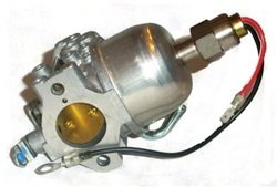 Automotive Replacement Carburetor Solenoids