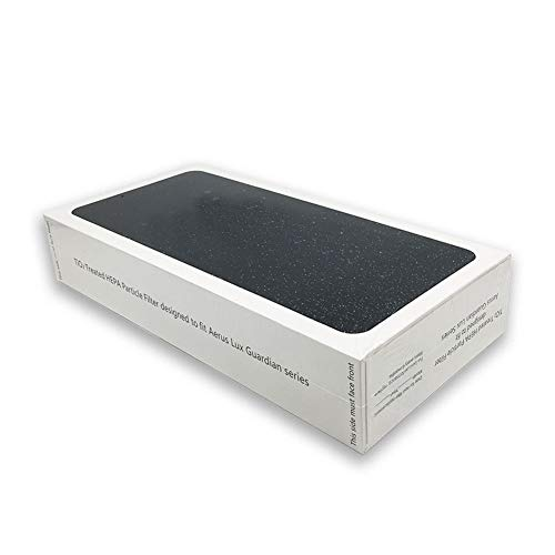 Heating, Cooling & Air HEPA Filter Compatible with Tio2 ELECTROLUX Aerus LUX Guardian AIR Purifier