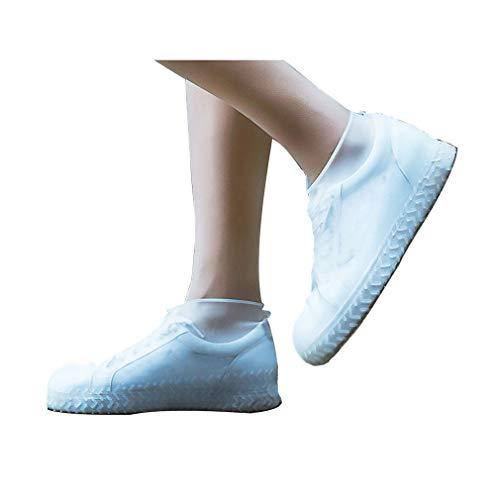 Moqueta De Pasillo marca AGFXN-Waterproof Shoe Cover