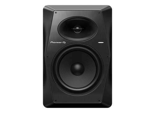 Pioneer DJ Studio Monitor (VM-80)