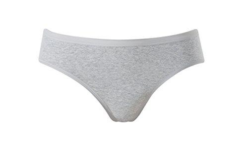 Speidel bikinislip Bio 9843 Bio.Cotton Plus 2-delige verpakking