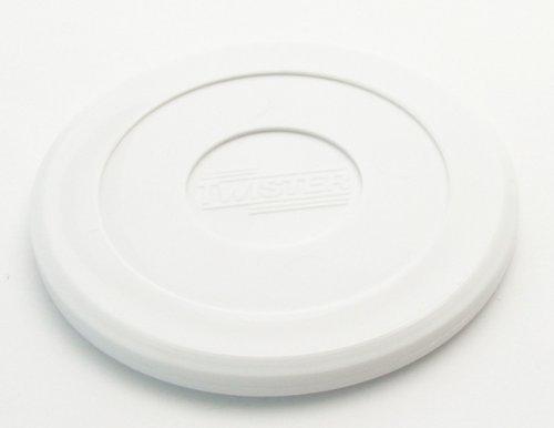 Airhockey Puck weiß 70mm 23gr