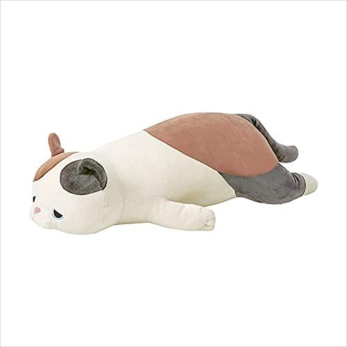 Livheart Ribuhato Pillow Yuzu M Size 58202-10