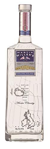 Martin Millers Gin - 700 ml