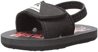 Kids' Molokai Layback Infant Sandal