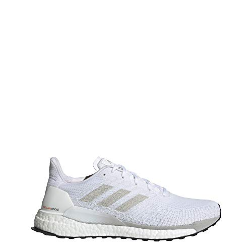 adidas Men's SolarBOOST 19 Running Shoe
