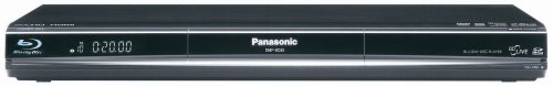 Great Price! Panasonic DMP-BD35K 1080p Blu-Ray Player