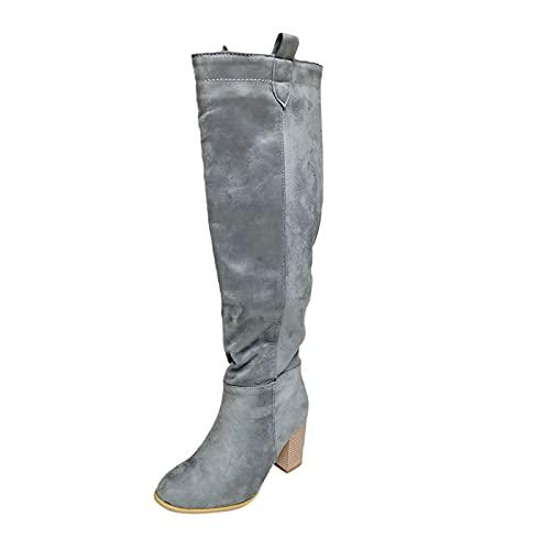 stivaletti estivi donna beige bassi stivali donna estivi traforati con tacco boots donna platform short boots for women summer stivali alti sopra il ginocchio stivali country donna