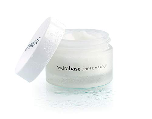 Paese Hydrobase Under Make Up 30ml