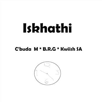 Iskhathi (feat. Kwiish Sa)
