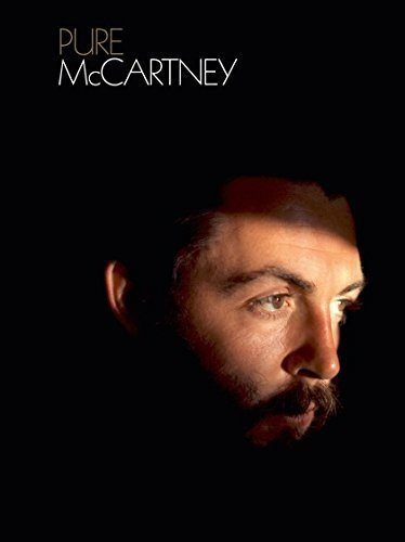 Pure Mccartney [Ltd.4shm-CD]