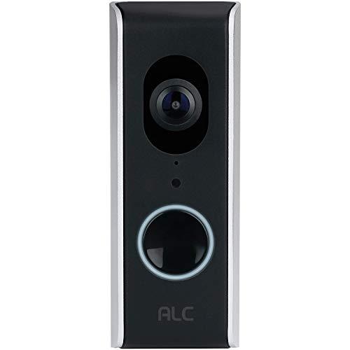 ALC Sight HD 1080p Video Doorbell