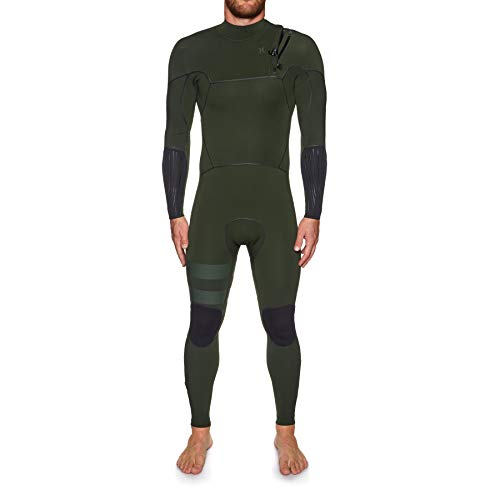 Hurley Advantage Max 3/3 Full Wetsuit
