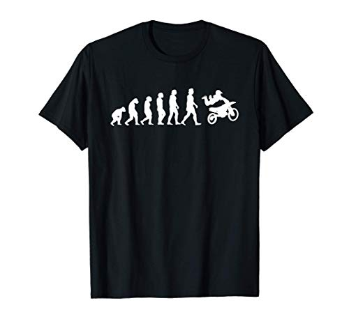 Riders Evolución De...