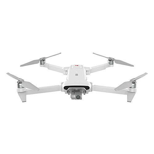 Tianya Fimi X8 Se 2020 8Km FPV 3 Assi Gimbal 4K Fotocamera WiFi GPS Rc Drone Quadcopter Rtf
