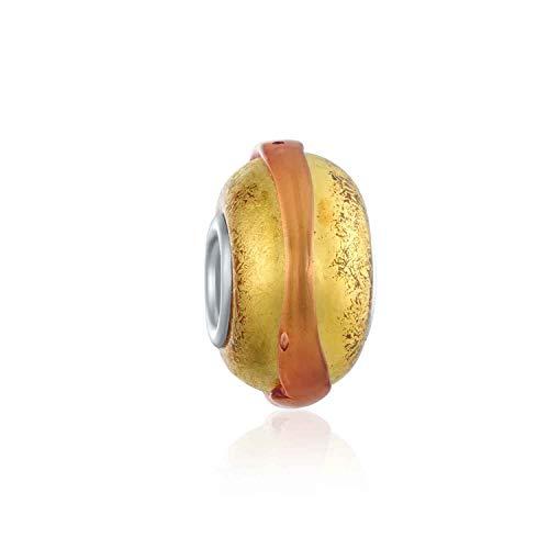 Bling Jewelry PBX-HFGS-78R