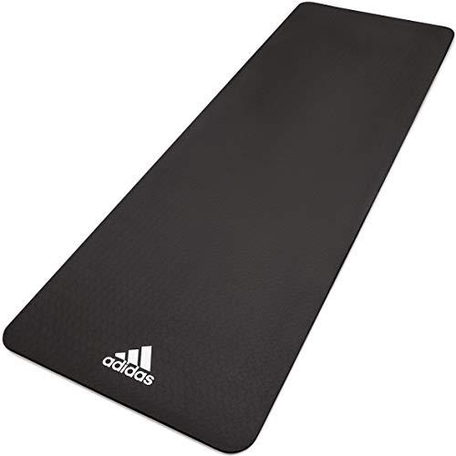 adidas Yoga-Matte - 8mm