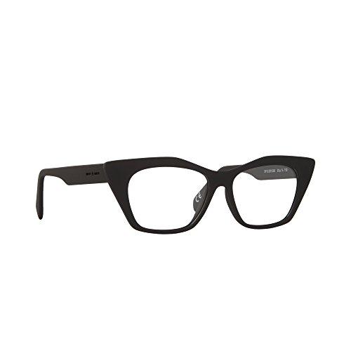 ITALIA INDEPENDENT - Montura de gafas - para mujer turquesa T U