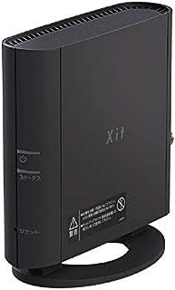 Xit AirBox Lite (サイト・エアーボックス ライト) XIT-AIR50