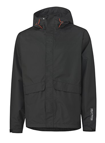 Helly Hansen Men's Roan Anorak Jackets