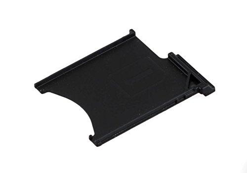 ICONIGON Ersatz für Xperia Tablet Z SIM-Kartenhalter