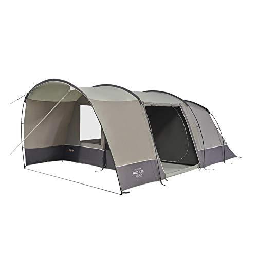 Vango Farley TC 500 Tent