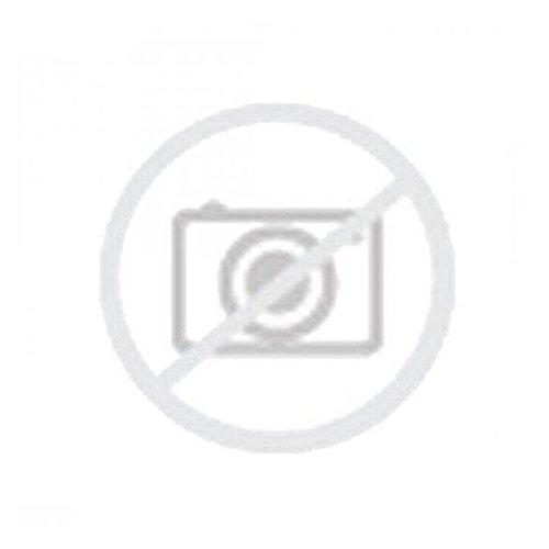 lassa 225/40R1892V (g, E, 75) Perfil: snoways 3/Invierno