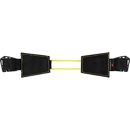 Torvol FPV Quad Strap Drohnenhalter