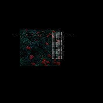 coldflowersandfakekisses (Remastered)