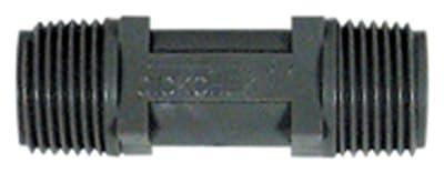 Zurn - 74-68-020 Q2500 1/2 Mpt Check Valve by Zurn