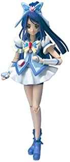 S.H.Figurets : Yes! PreCure 5 Go Go! Cure Aqua by Bandai
