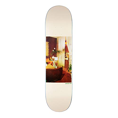 TRAP Skateboard Deck DDR Series Reif 8.0