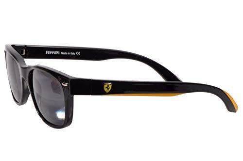 Ferrari 13723 Brille Sonnenbrille Glasses Sunglasses Gafas 15981