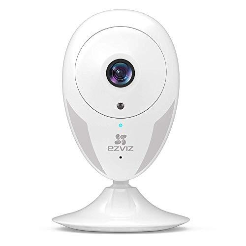 Ezviz Indoor Camera