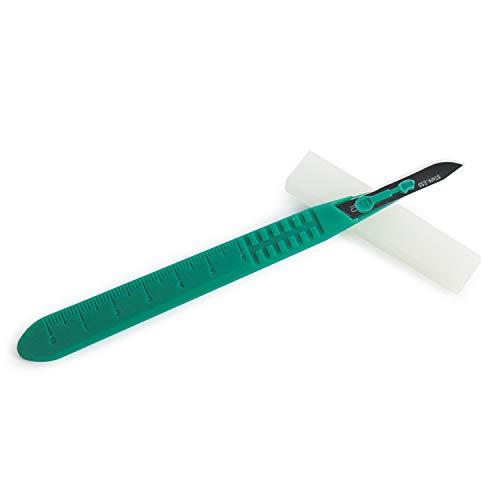 Medpride Disposable Scalpel Blades