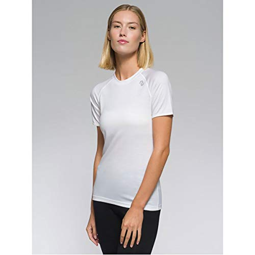 T-Shirt Ali