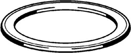 Viega 6956.1–182–Dichtung 6956.1–182Durchmesser 115x 88mm