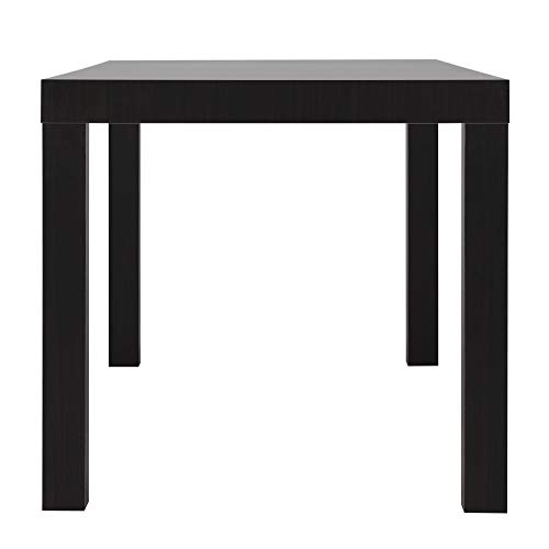 Ameriwood-Home-Parsons-Coffee-Table-Espresso