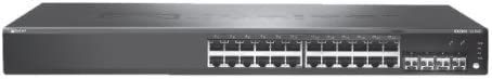 Juniper EX2200-24P-4G Gigabit Ethernet Switch PoE Sale item Spring new work one after another