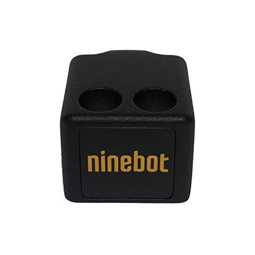 Ninebot MAX G30 - Pieza de bloqueo de barra