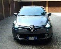 KIT Xenon H7 6000 K CANBUS Compatible pour Renault Clio À PARTIR DE 2013 2 FILTRES Warning Envoi Rapide