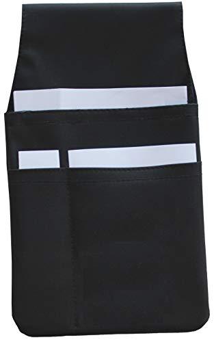 Leiber koecher Tasche Nero 02–97–10gr: 34